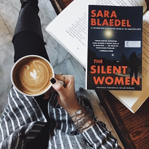 The Silent Women Sara Blaedel.jpg