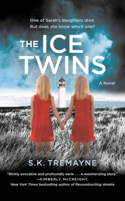 The Ice Twins SK Tremayne.jpg
