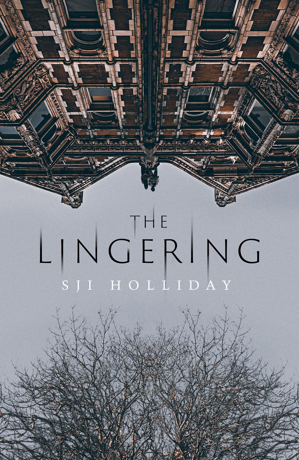 The Lingering_Cover.jpg