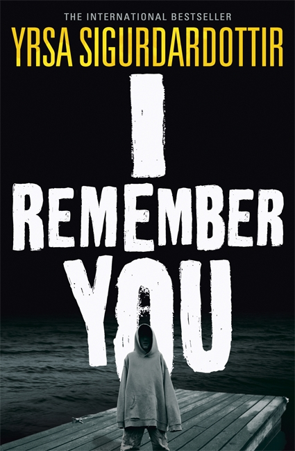 I Remember You_cover.jpg