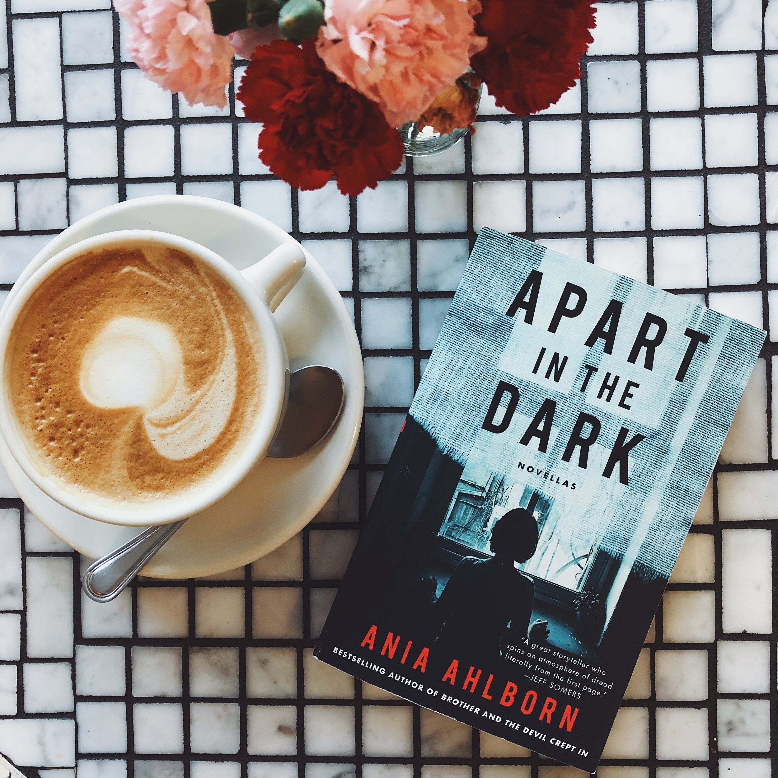 Apart in the Dark.jpg