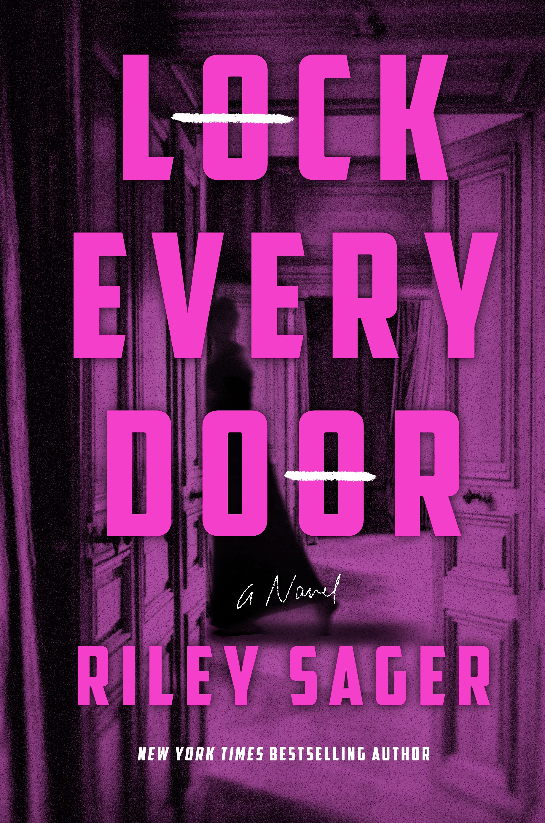 Lock Every Door by Riley Sager.jpg