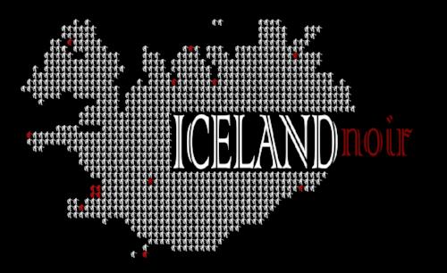 Iceland Noir 2018 logo.png