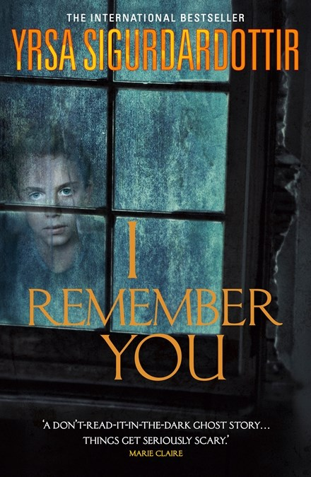 I Remember You book.jpg