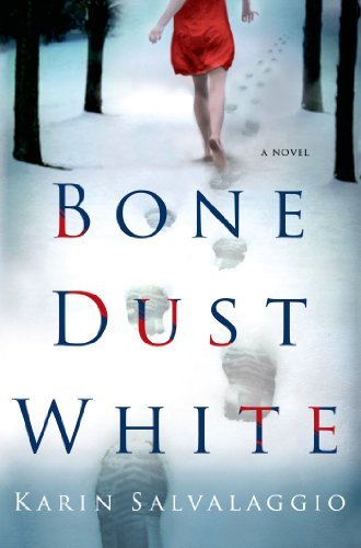Bone Dust White.jpg