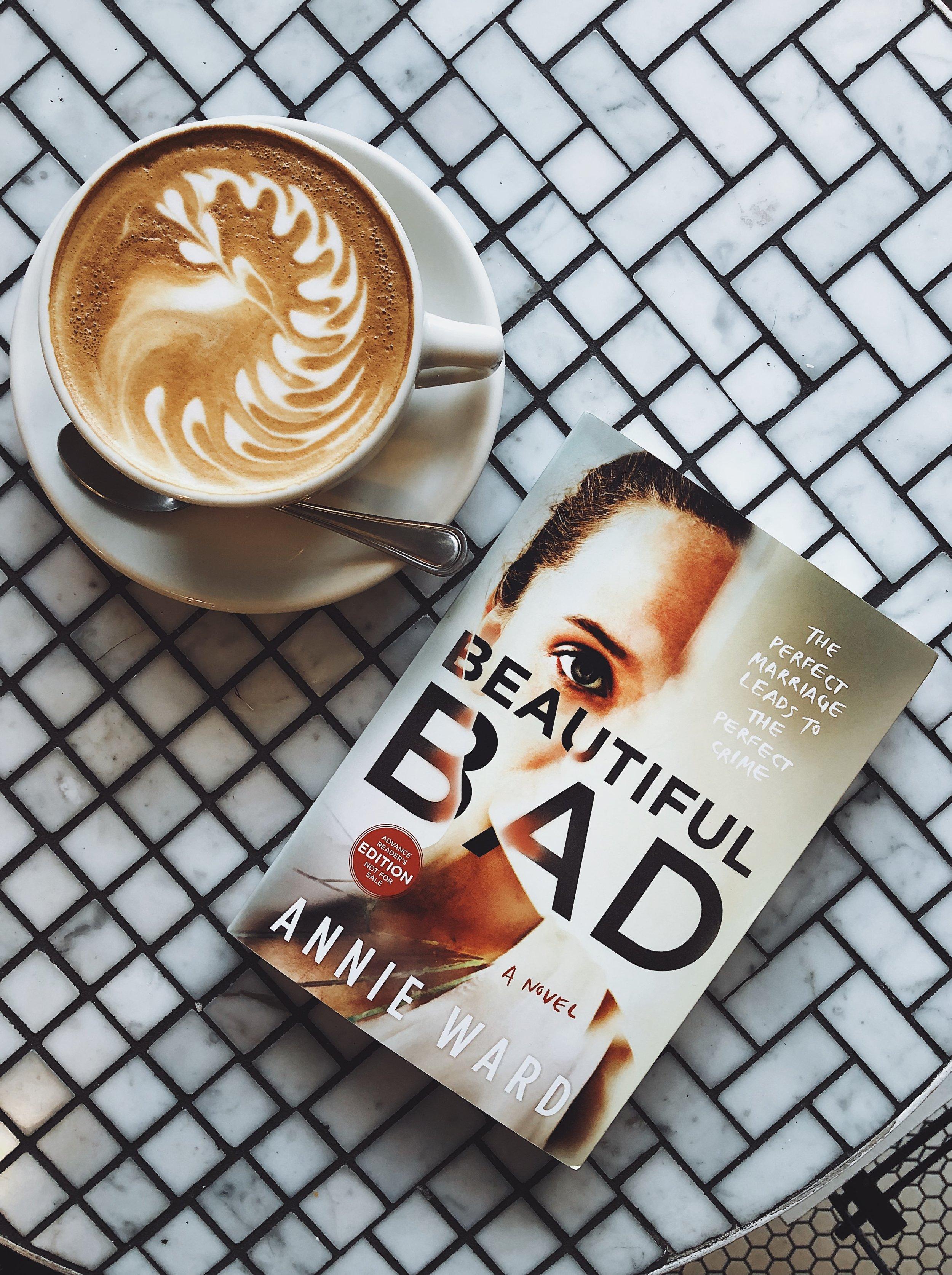 Beautiful Bad_Annie Ward2.JPG