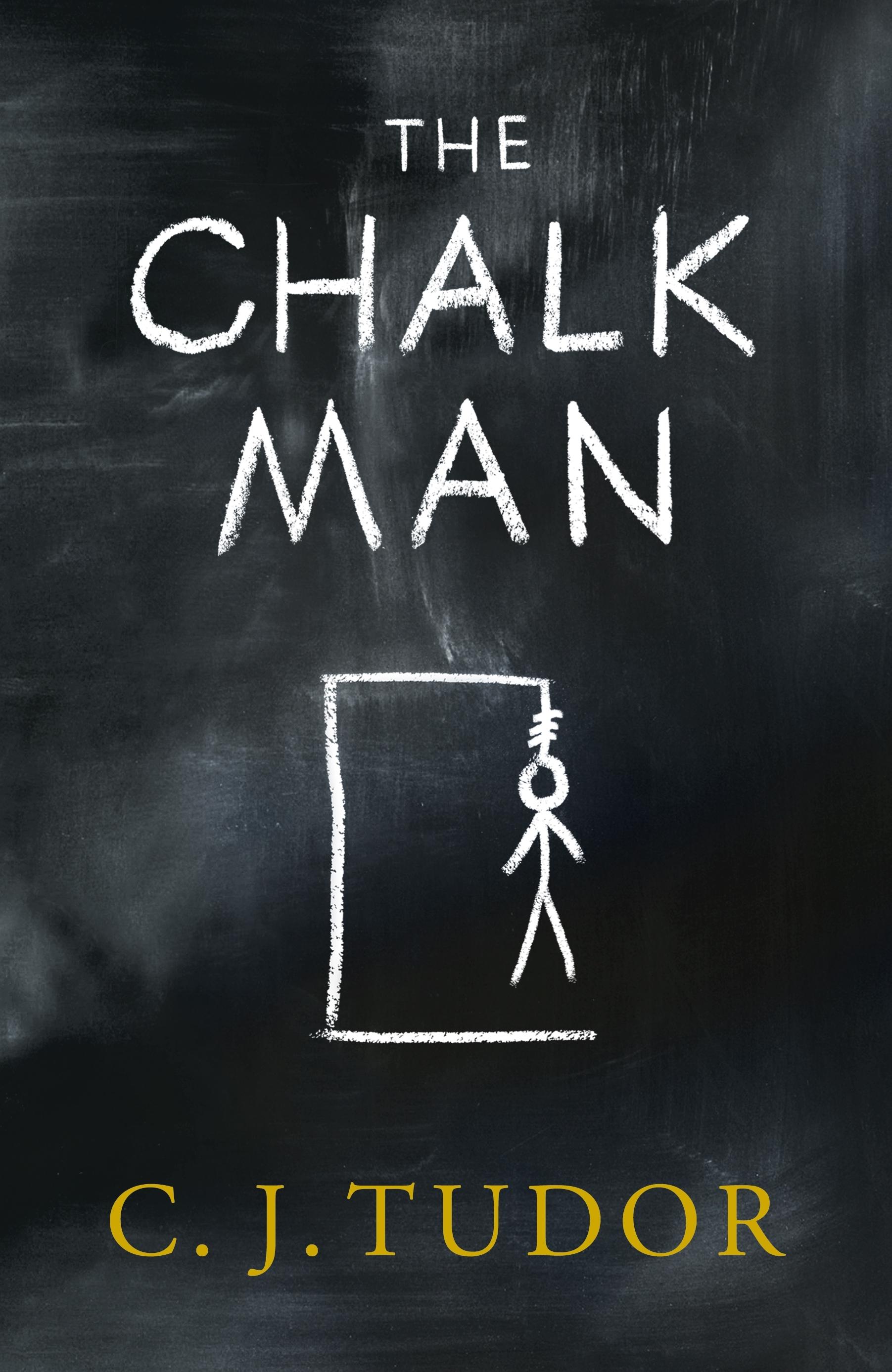 The Chalk Man_UK.jpg