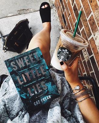 Sweet Little Lies_Caz Frear.jpg