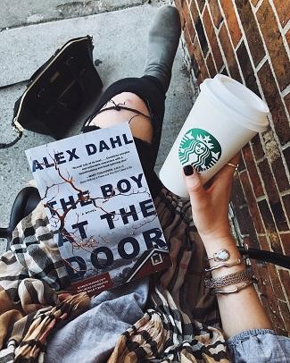 The Boy At the Door Alex Dahl.jpg