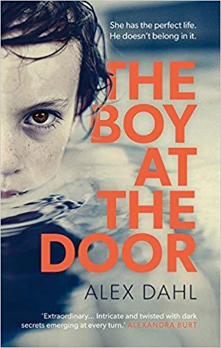 The Boy at the Door UK.jpg