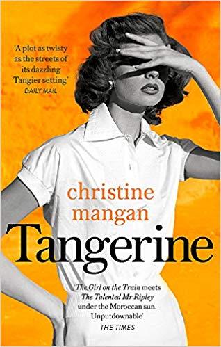 Tangerine UK.jpg