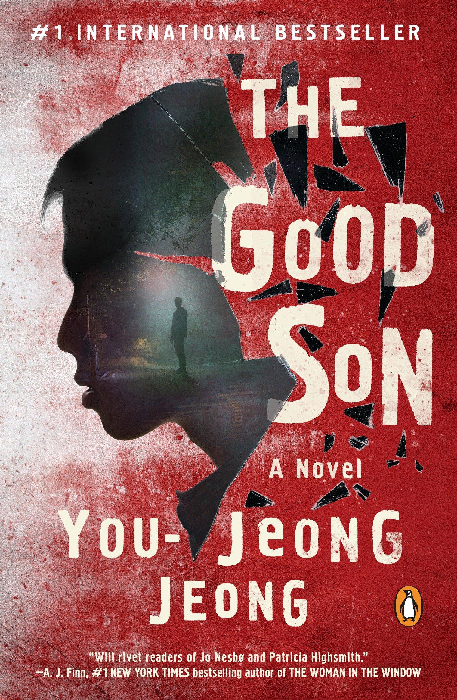 The Good Son cover.jpg