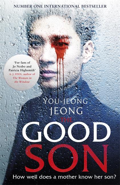 the good son UK.jpg