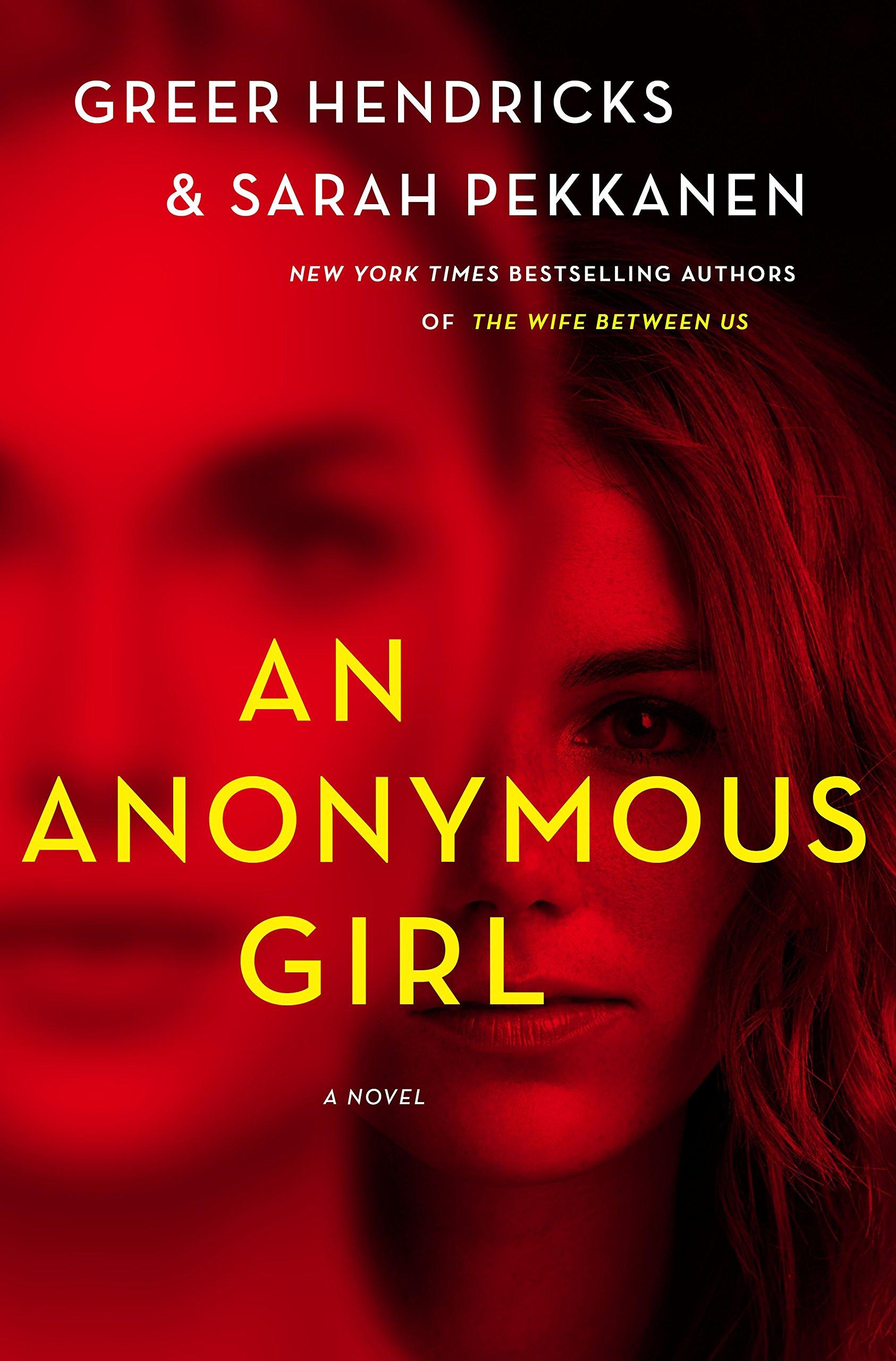 An Anonymous Girl cover.jpg