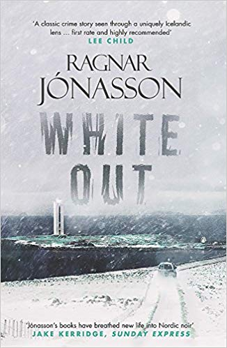 White Out.jpg