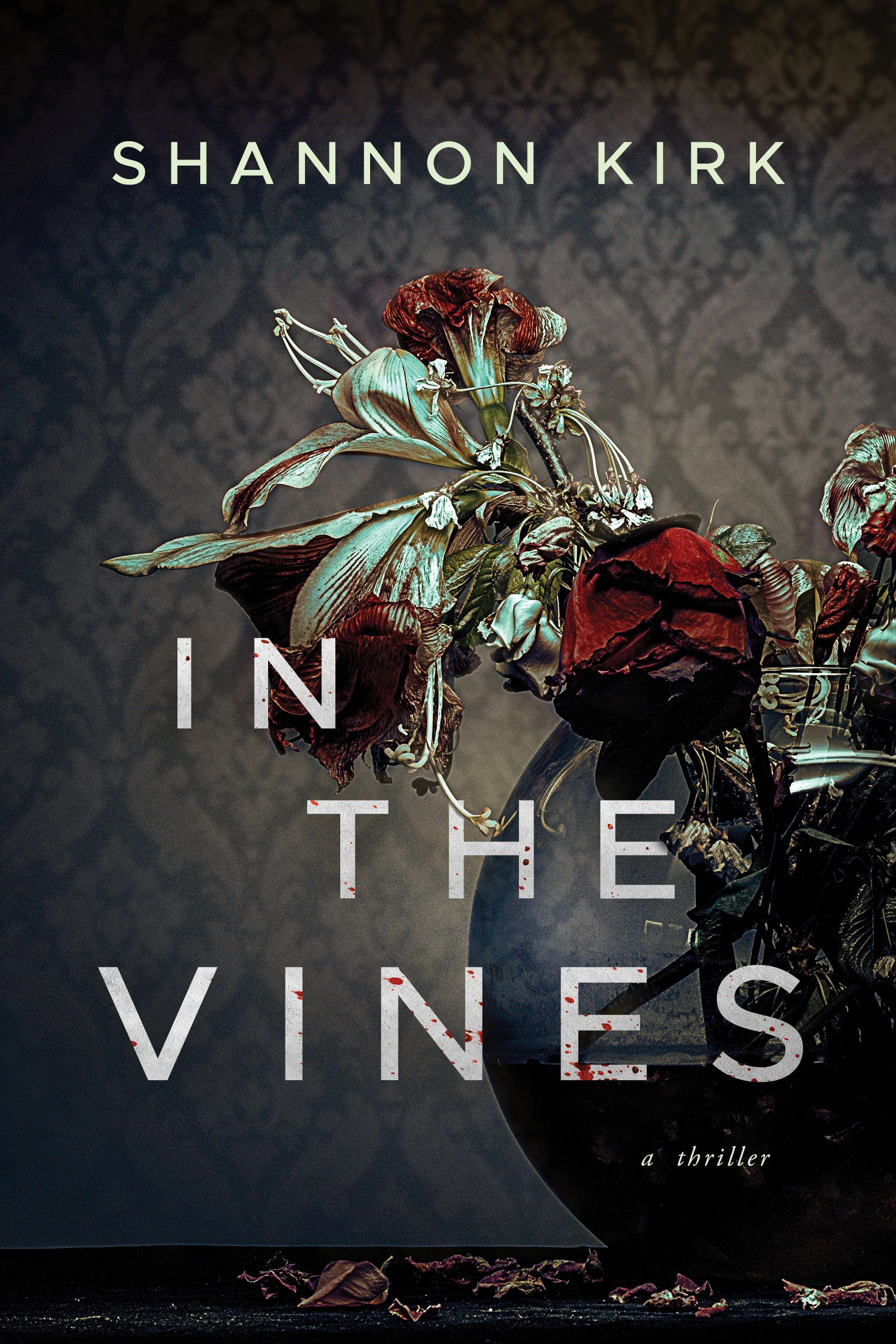 In the Vines.jpg