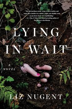 Lying in Wait Nugent.jpg