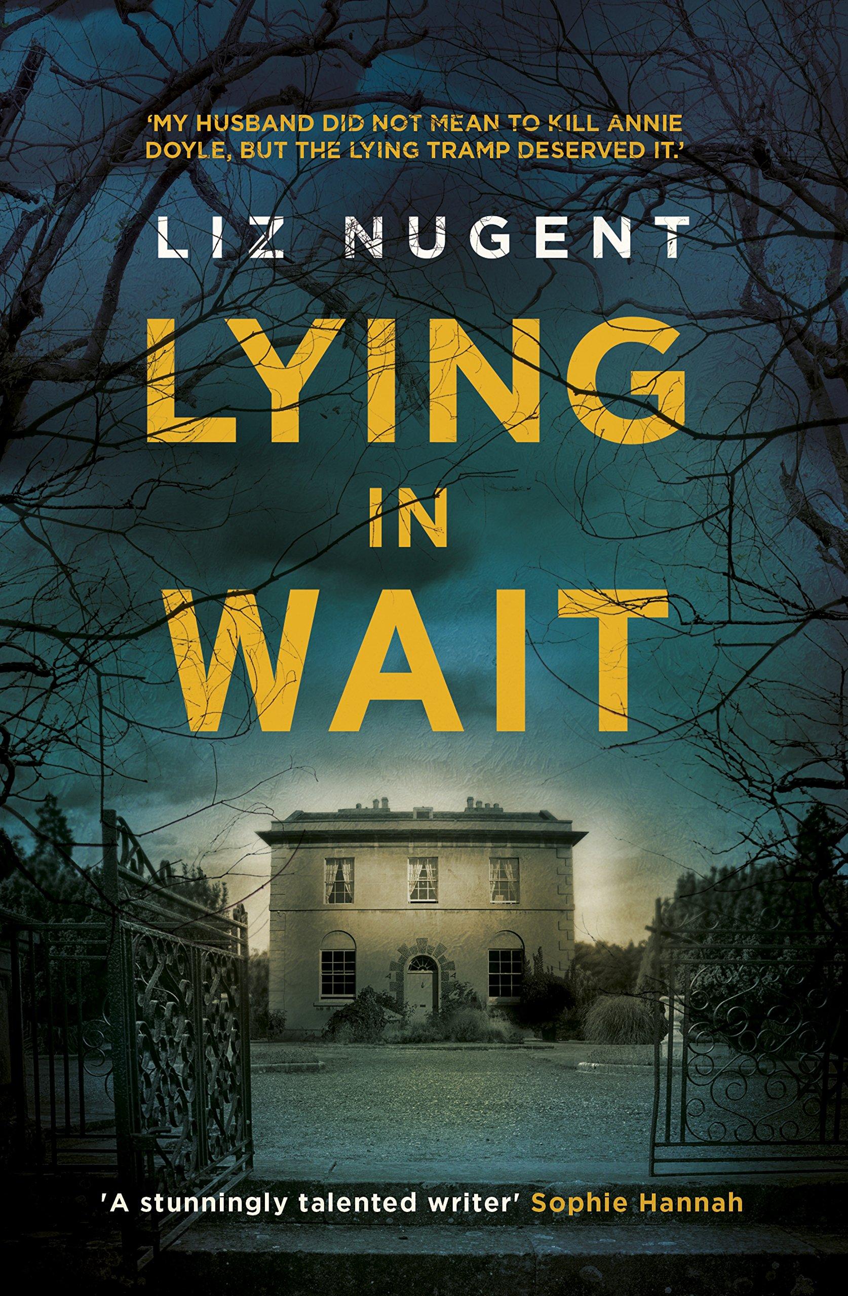 Lying in Wait UK.jpg