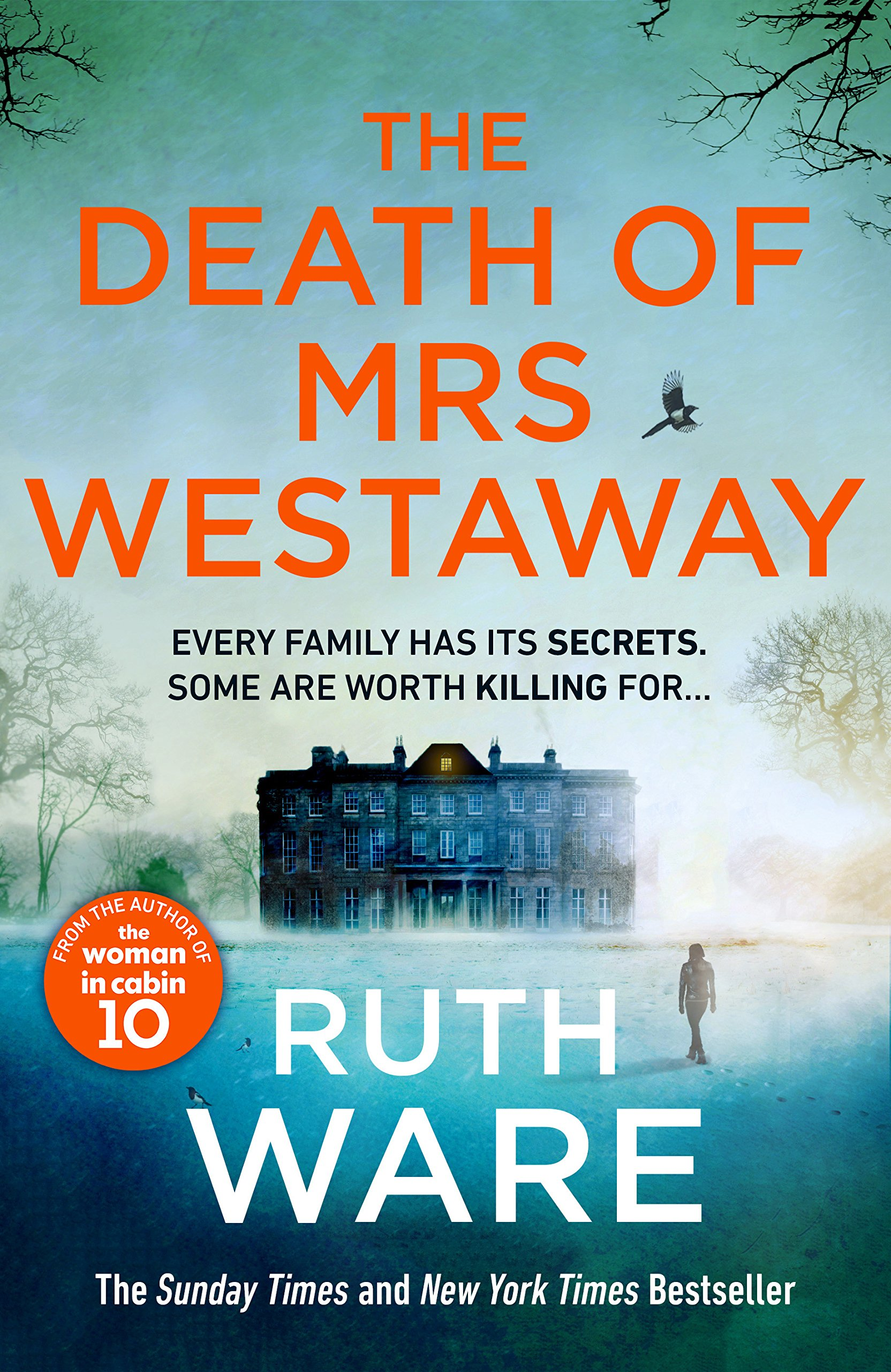 Death of Mrs Westaway UK.jpg