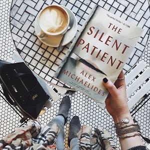 The Silent Patient Alex Michaelides.jpg