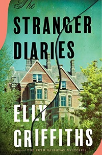 The Stranger Diaries Elly Griffiths.jpg