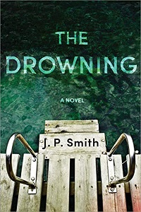 The Drowning JP Smith.jpg