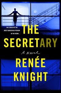 The Secretary Renee Knight.jpg