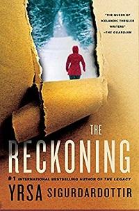 The Reckoning_Sigurdardottir.jpg