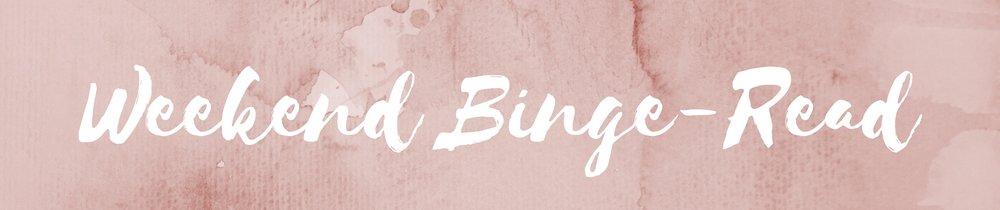 Weekend+Binge-Read.jpg