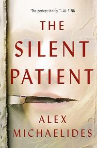 The Silent Patient_Michaelides.jpg