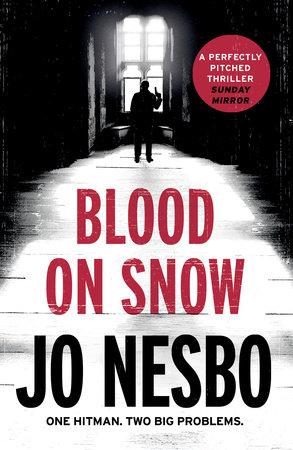Blood on Snow UK.jpg