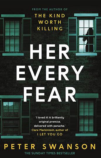 Her Every Fear UK.jpg
