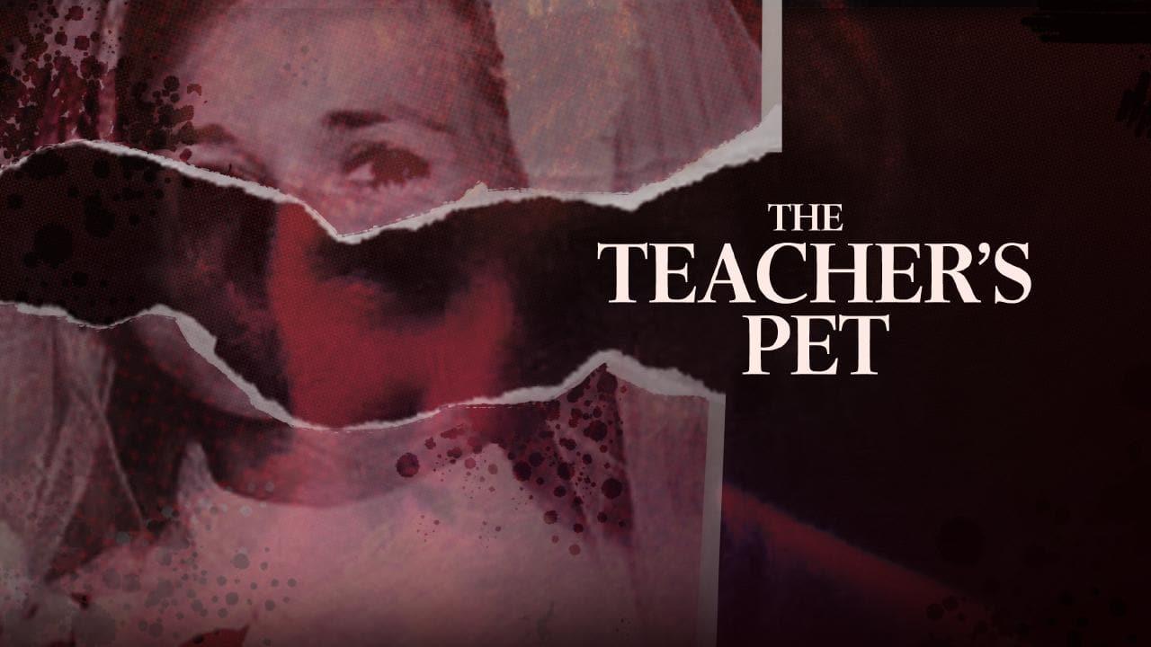 The Teacher's Pet.jpg