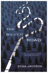 The Silver Road Stina Jackson.jpg