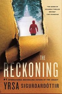 The Reckoning_Yrsa Sigurdardottir.jpg