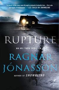Rupture Ragnar Jonasson paperback.jpg