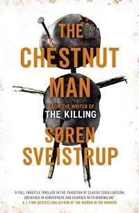 The Chestnut Man.jpg