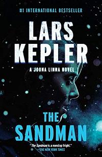 The Sandman Kepler paperback.jpg