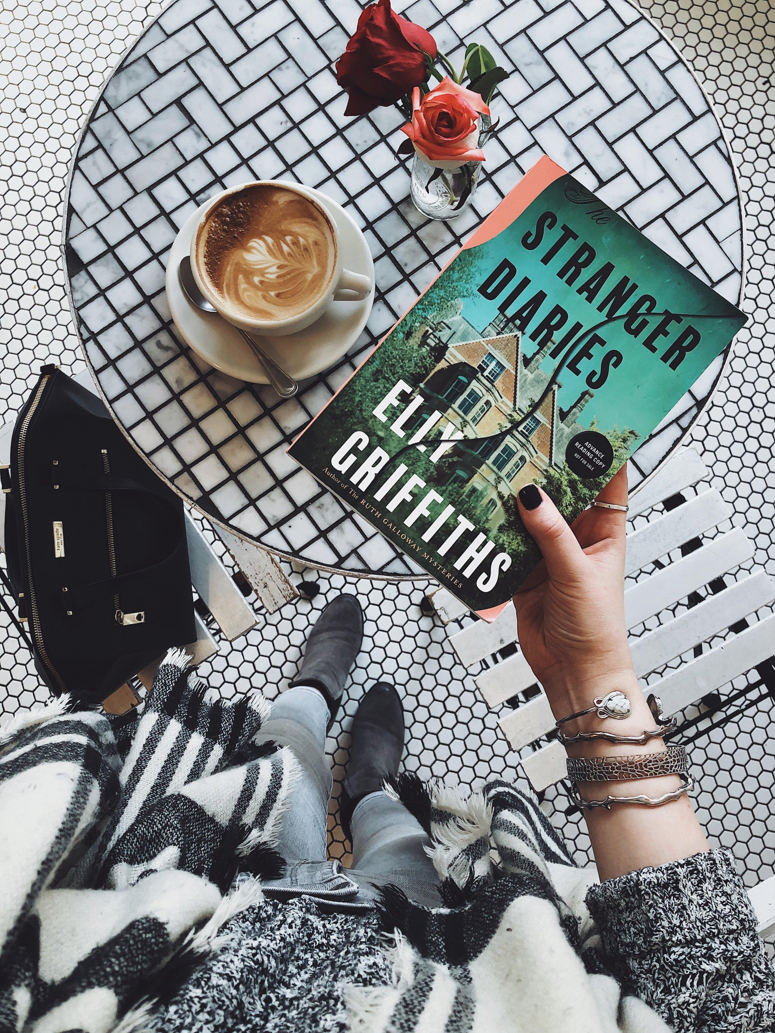 Stranger Diaries Elly Griffiths.jpg