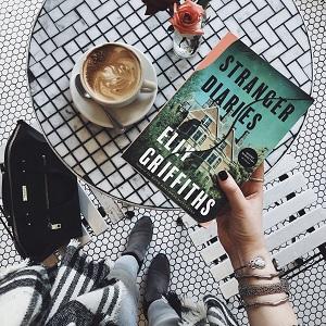 The Stranger Diaries Griffiths.jpg