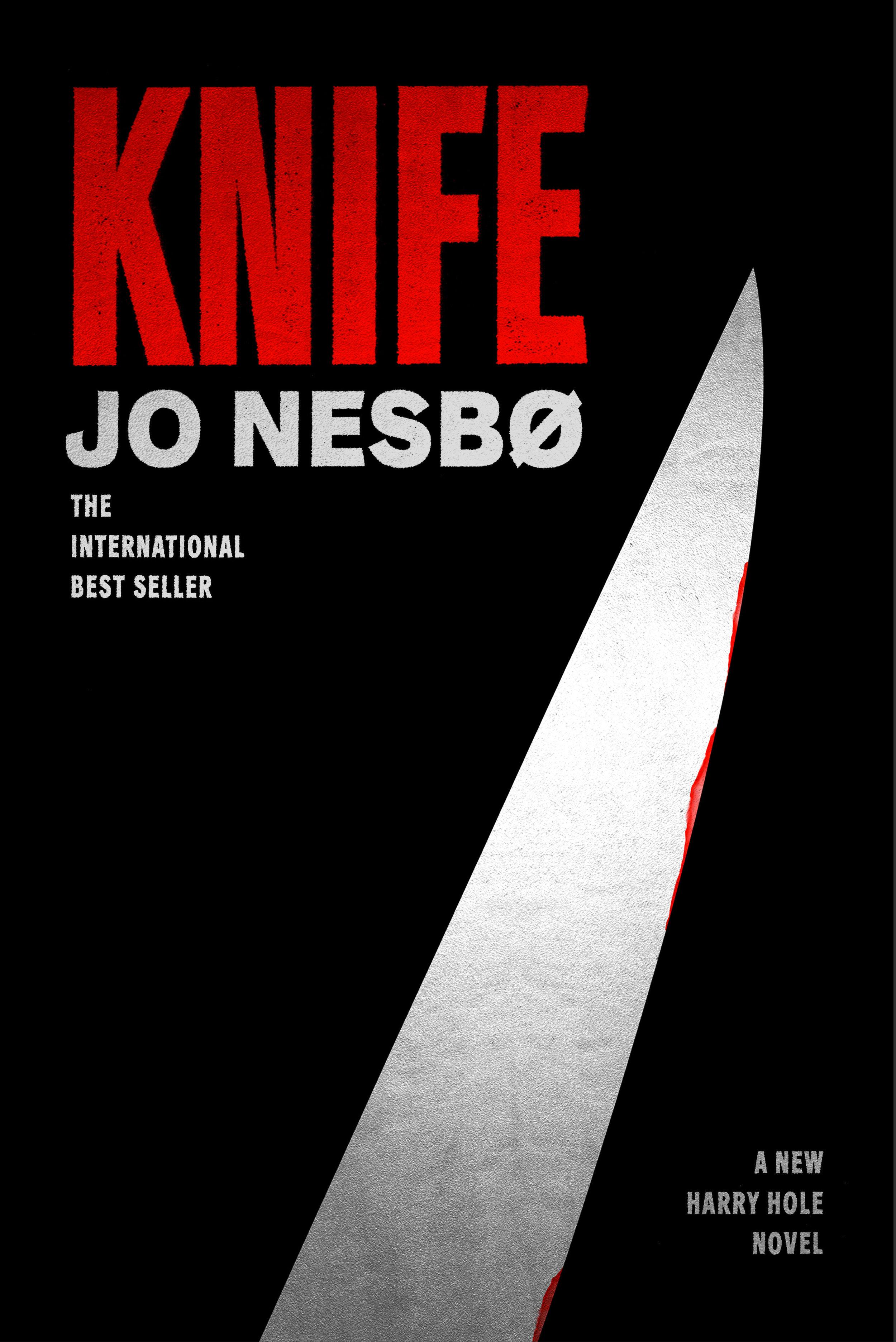 KNIFE Nesbo.jpg