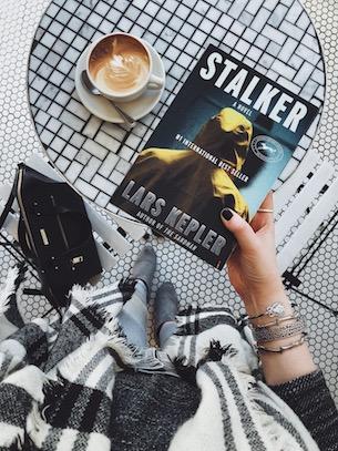 Stalker Lars Kepler.JPG