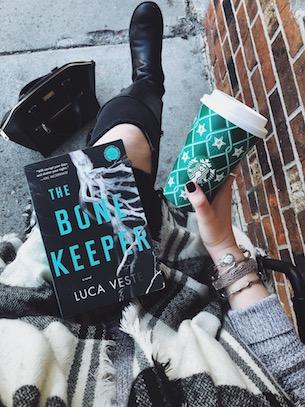 Luca Veste Bone Keeper.JPG