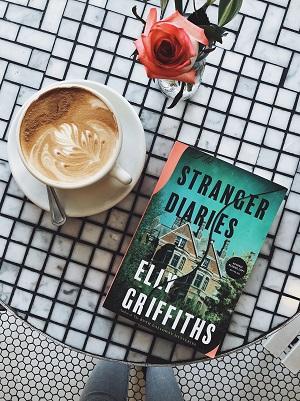 Stranger Diaries Griffiths.jpg