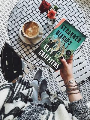 The+Stranger+Diaries_Griffiths.jpg