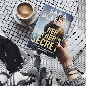 Her Father's Secret.jpg