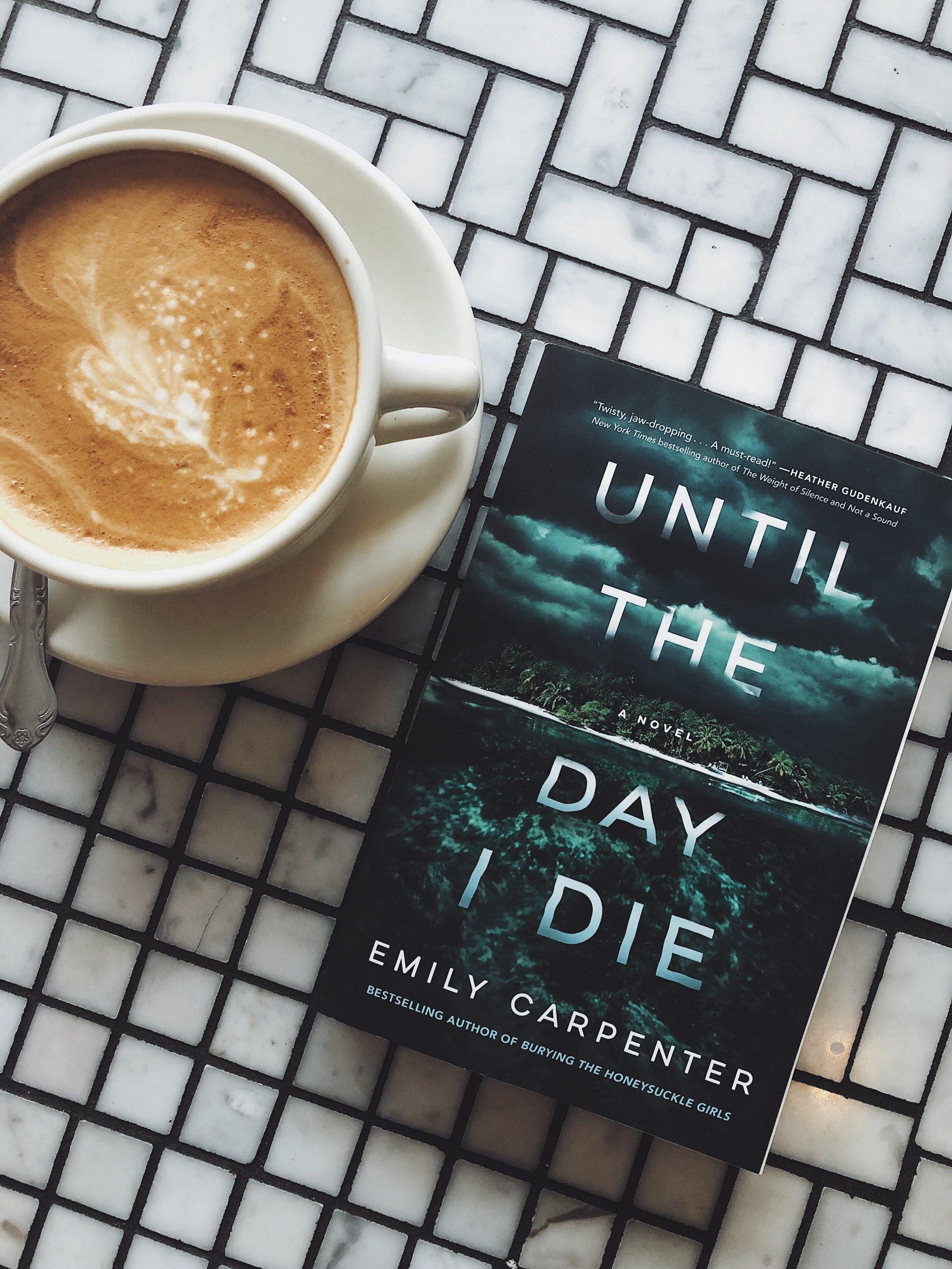 Until the Day I Die Carpenter.jpg