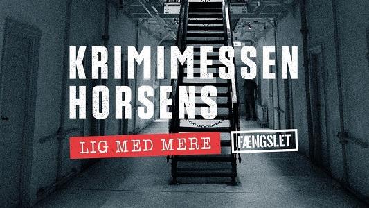 Krimimessen Horsens.jpg