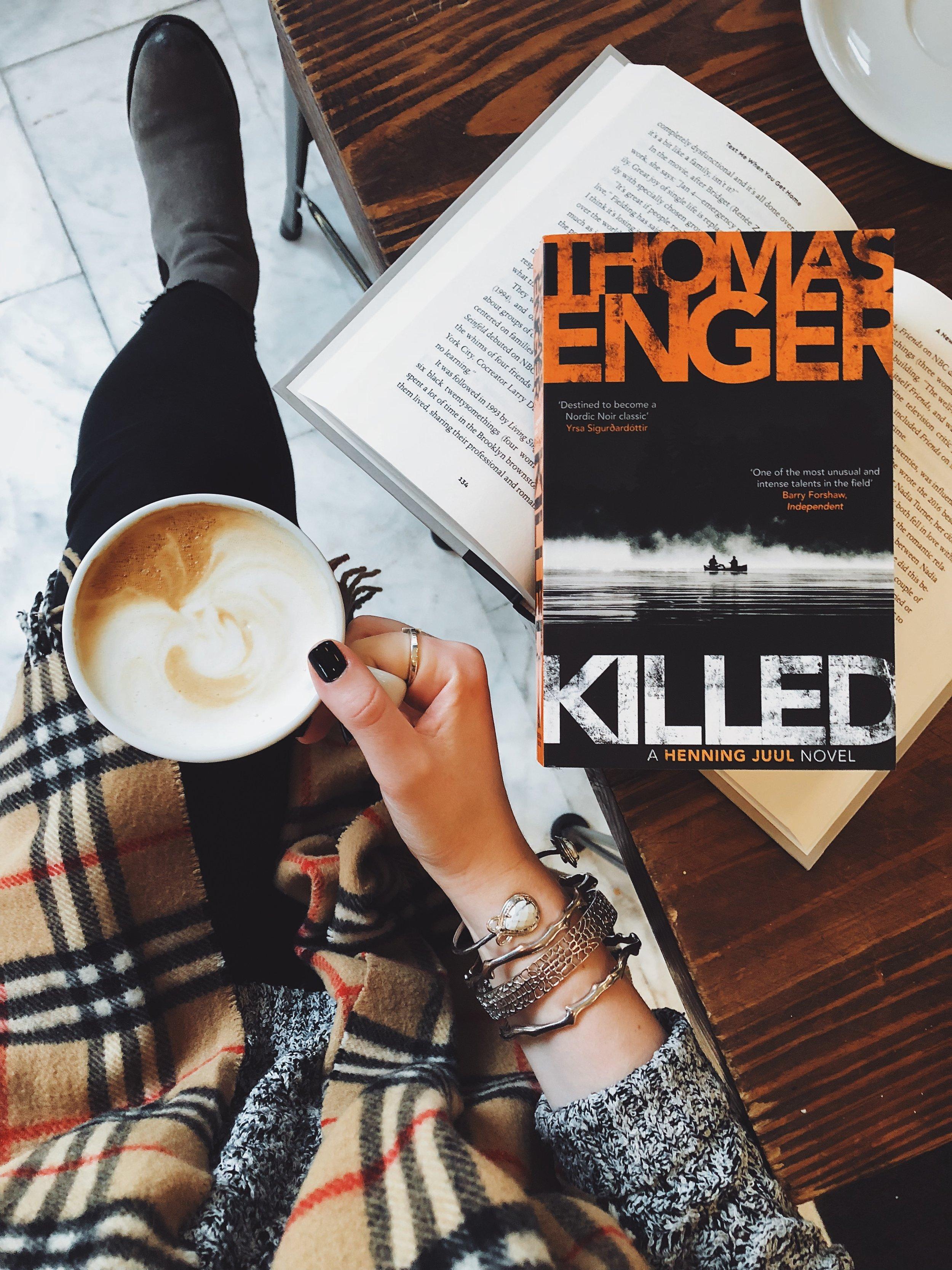 Thomas Enger Killed.JPG