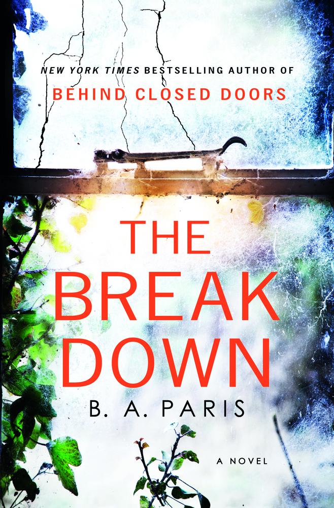 The Breakdown.jpg